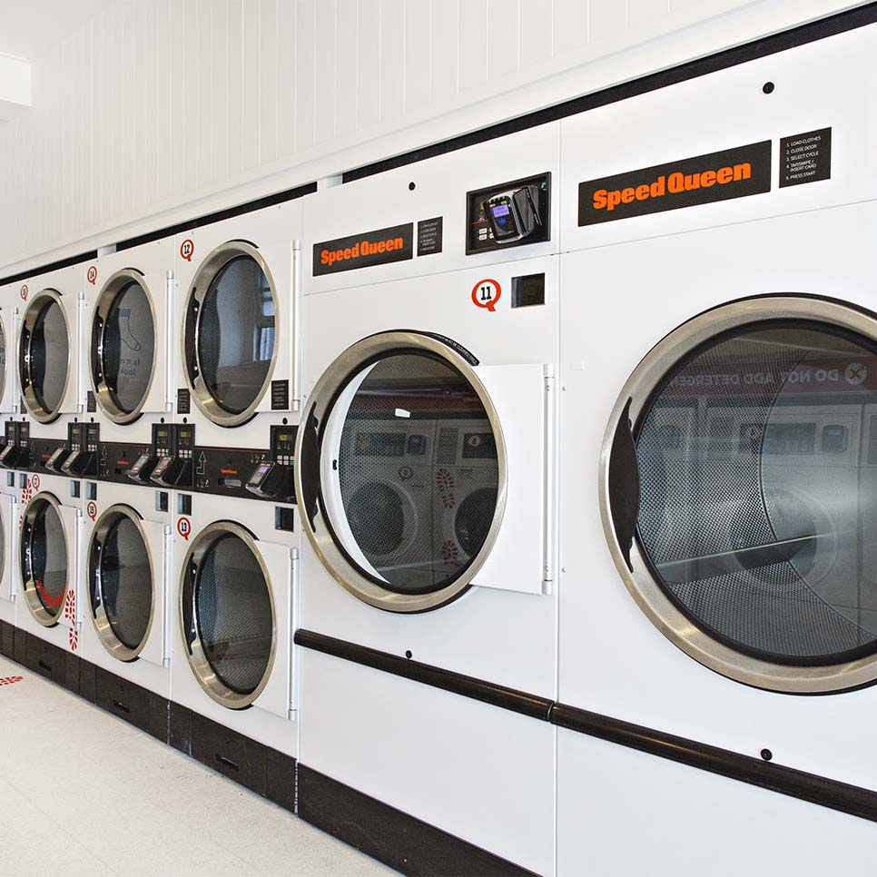 the-tumble-club-laundry-services-newcastle-washer-dryer