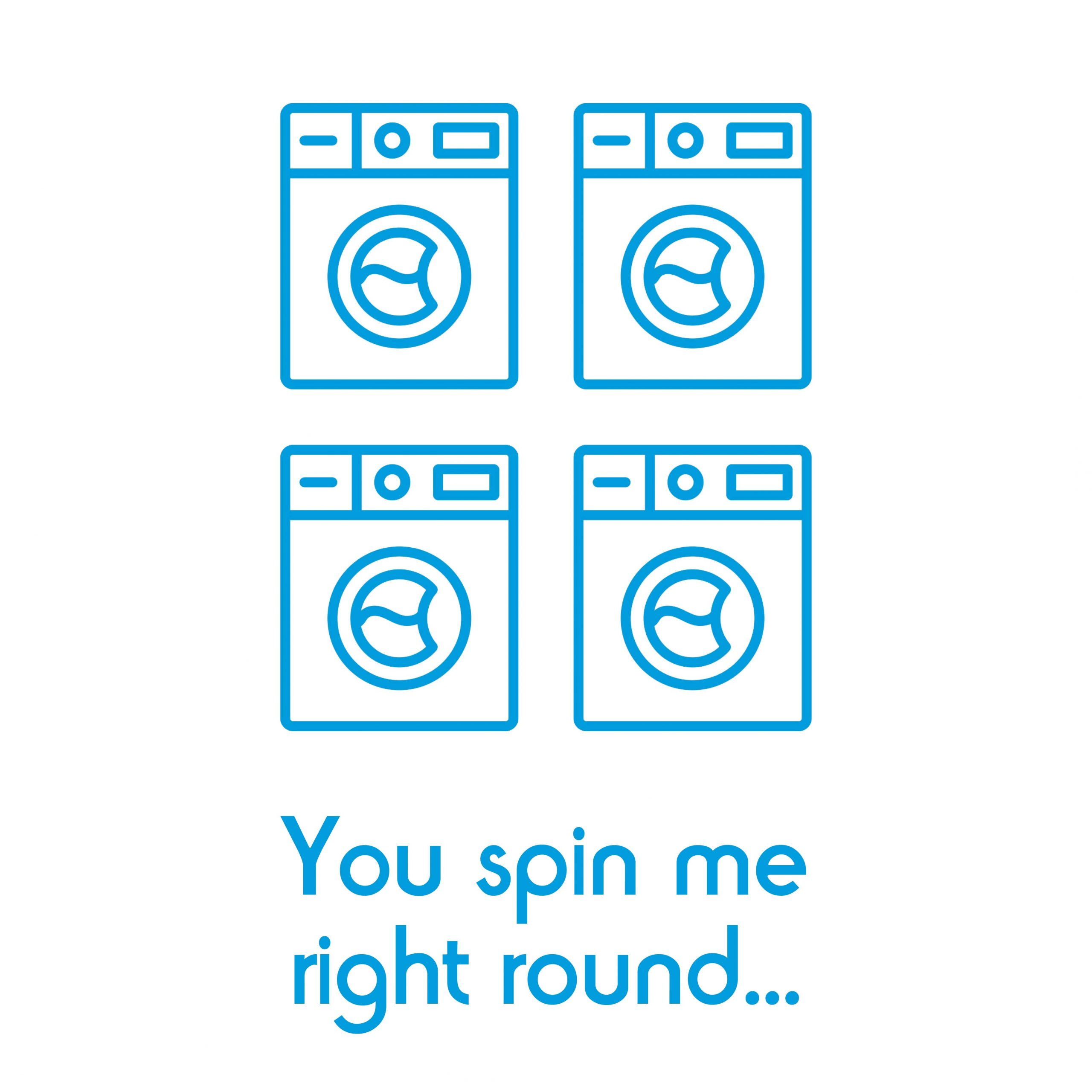 you-spin-me-right-round-baby-right-round